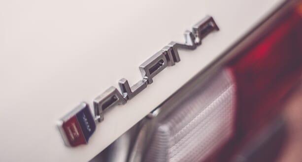 BMW-Alpina-B2-3