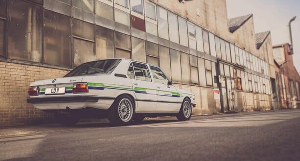 BMW-Alpina-B2-4