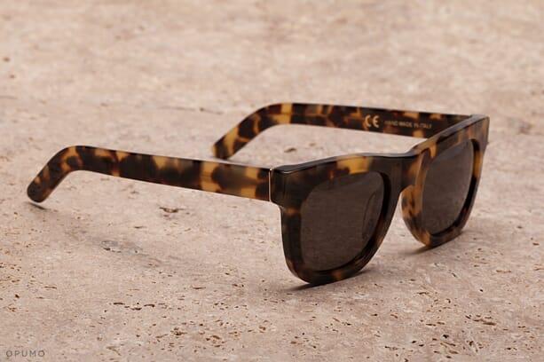 Ciccio-Cheetah-Sunglasses