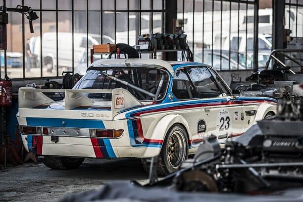 Equipe-Europe-Historic-Racing-Cars-1