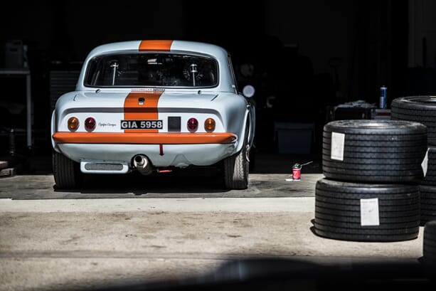 Equipe-Europe-Historic-Racing-Cars-2