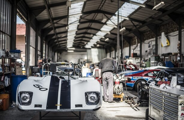 Equipe-Europe-Historic-Racing-Cars-6