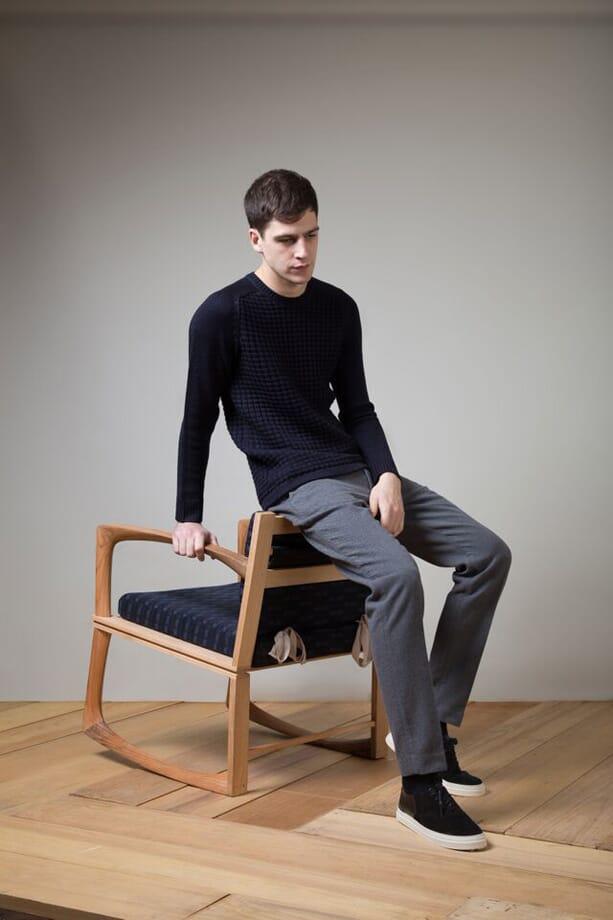 Folk-Clothing-AW15-Lookbook-4
