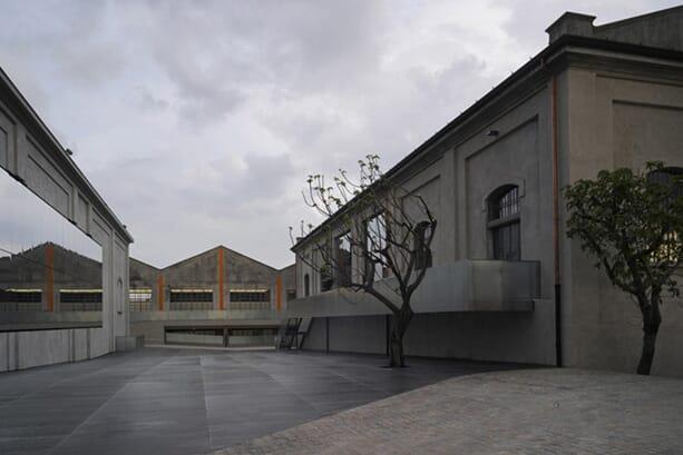 Fondazione-Prada-Campus-3