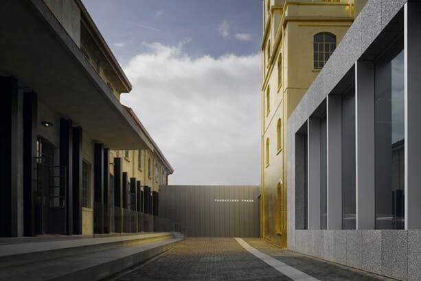 Fondazione-Prada-Campus-4