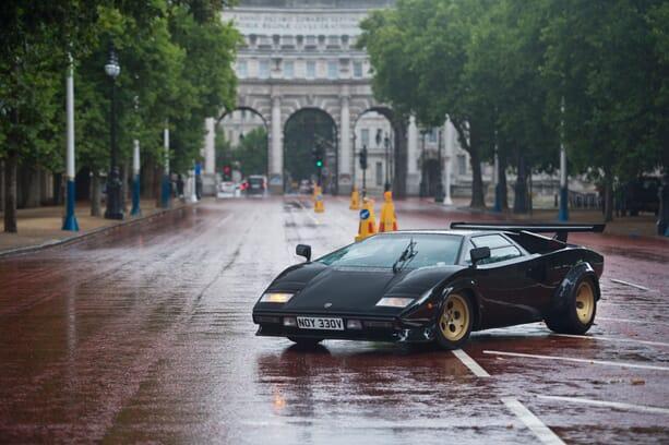 Luke-Gilbertson-Car-Photography-3