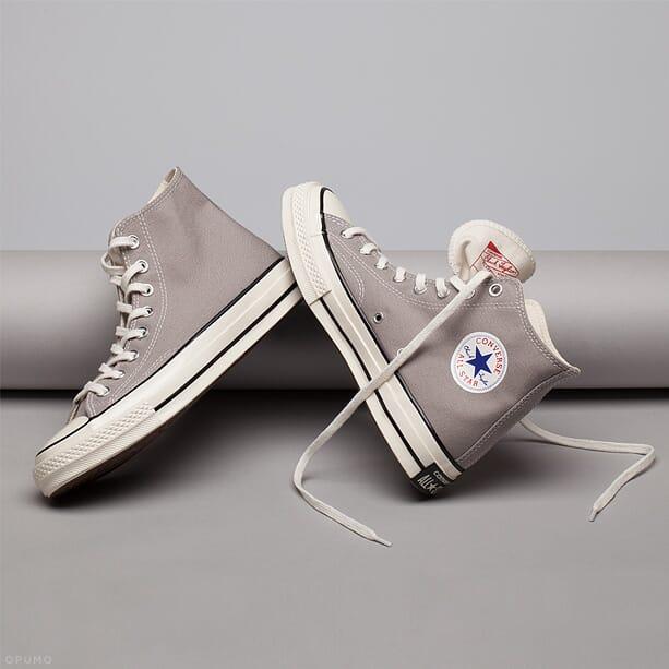 Opumo-CONVERSE-Chuck-Taylor-Wild-Dove-High-Top-Sneakers