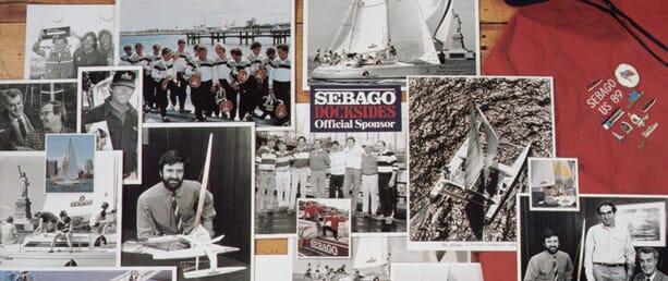 The-History-Of-Sebago-Docksides-3