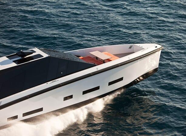 The-Wally-73-Yacht-2