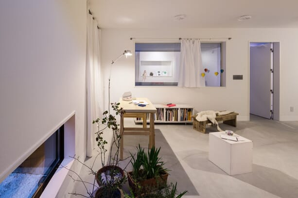 framing-house-form-kouichi-kimura-architects_1
