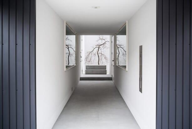 framing-house-form-kouichi-kimura-architects_2