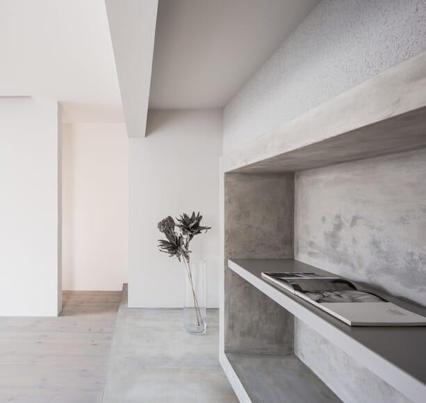 framing-house-form-kouichi-kimura-architects_3