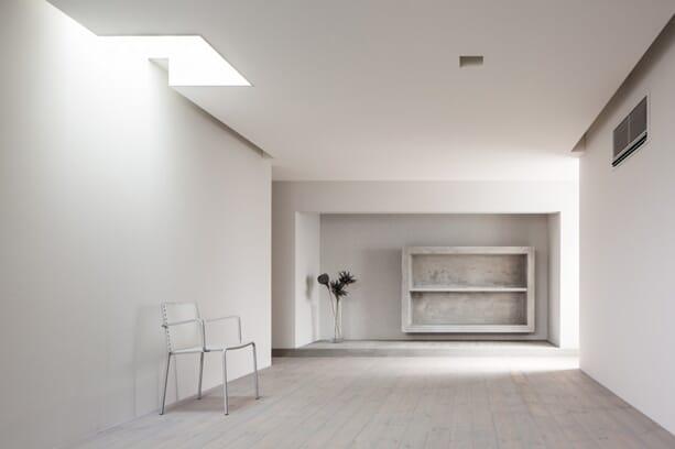 framing-house-form-kouichi-kimura-architects_4
