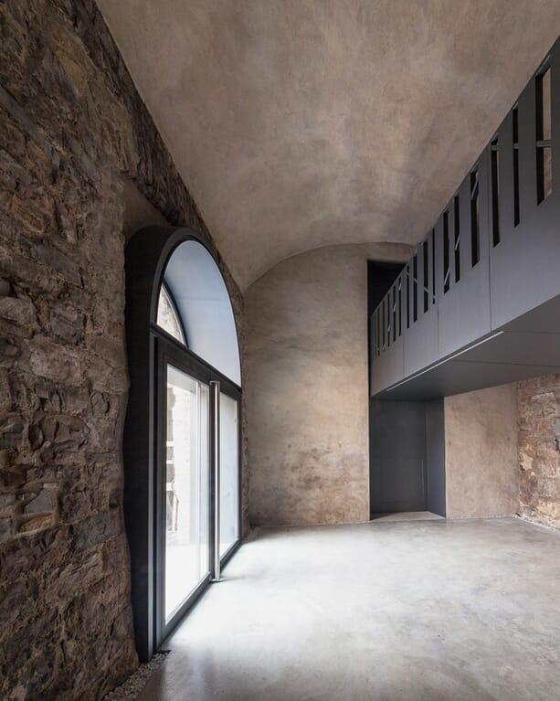 gianluca-gelmini-torre-del-borgo-3