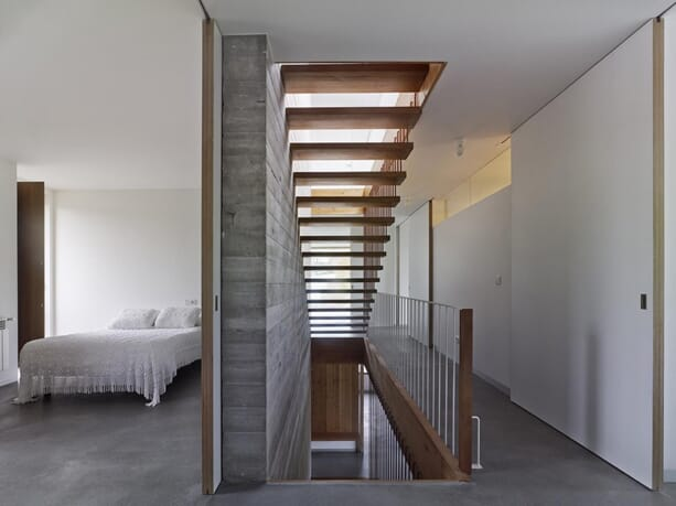 house-refurbishment-in-baralla-olaestudio_2