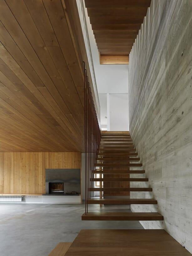 house-refurbishment-in-baralla-olaestudio_5