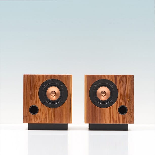 opumo-fern-roby-cube-speaker-content