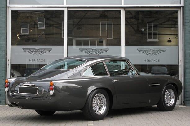 Aston-Martin-Content1