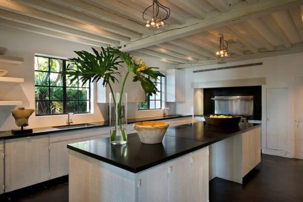 Calvin-Klein-Miami-beach-house-1