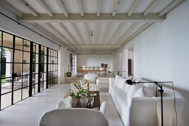 Calvin-Klein-Miami-beach-house-2