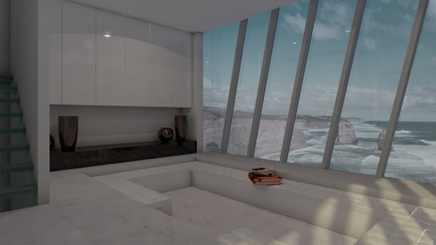 Cliff-house-by-modscape-concept-1