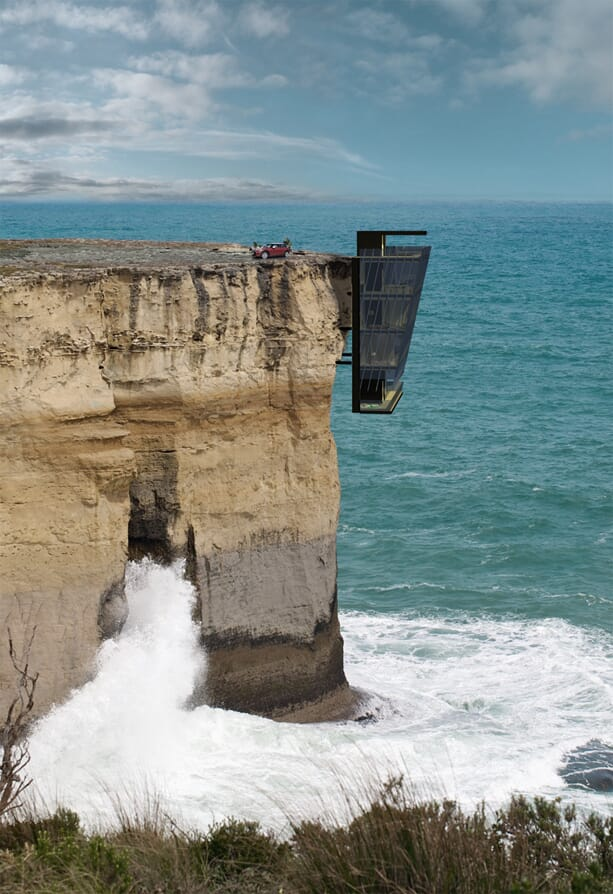 Cliff-house-by-modscape-concept-3
