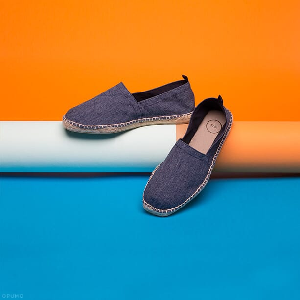 FOLK-Navy-Denim-Fabric-Espadrilles