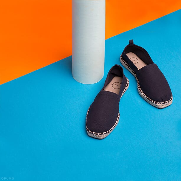 FOLK-Navy-Fabric-Espadrilles