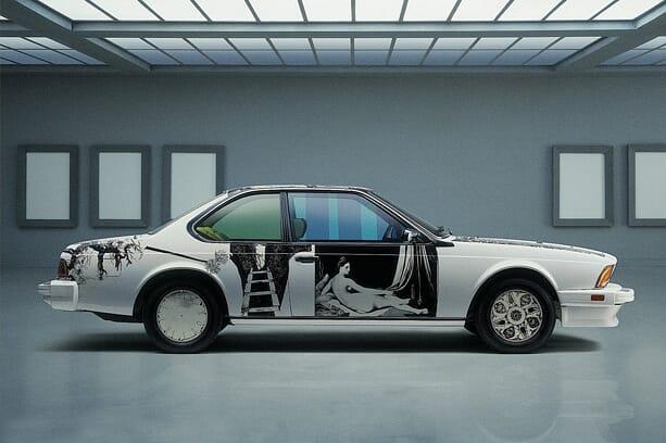 Opumo-BMW-Content