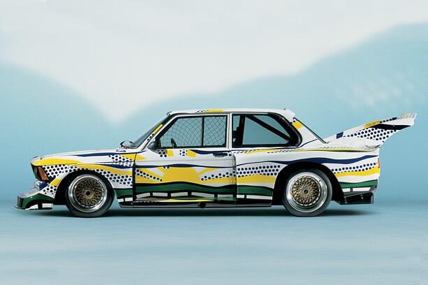 Opumo-BMW-Content1