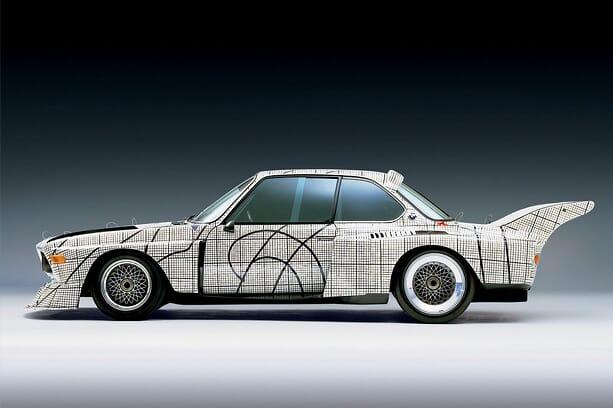Opumo-BMW-Content2