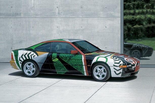 Opumo-BMW-Content3