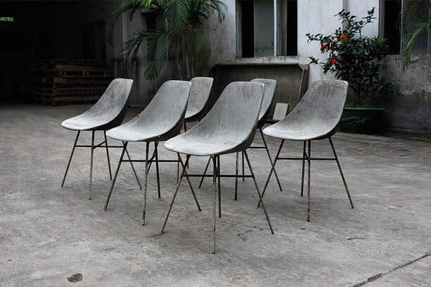 Opumo-Chair-Content