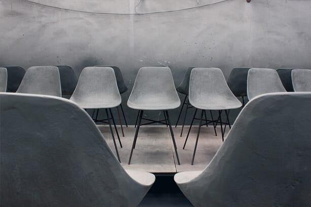 Opumo-Chair-Content3