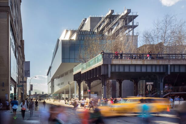 The-New-Whitney-Museum-1