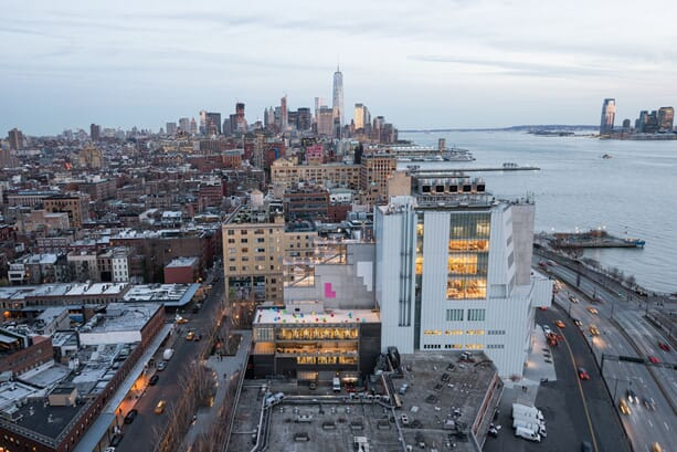 The-New-Whitney-Museum-2