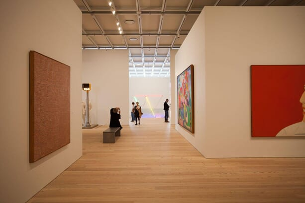 The-New-Whitney-Museum-5