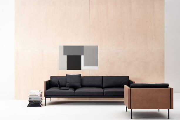 arper-steeve-sofa-2015-4