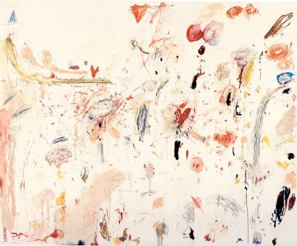 cy-twombly-1970-untitled1