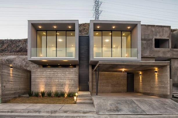pedregal-house-garza-iga-arquitectos_1