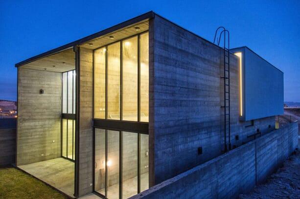 pedregal-house-garza-iga-arquitectos_32