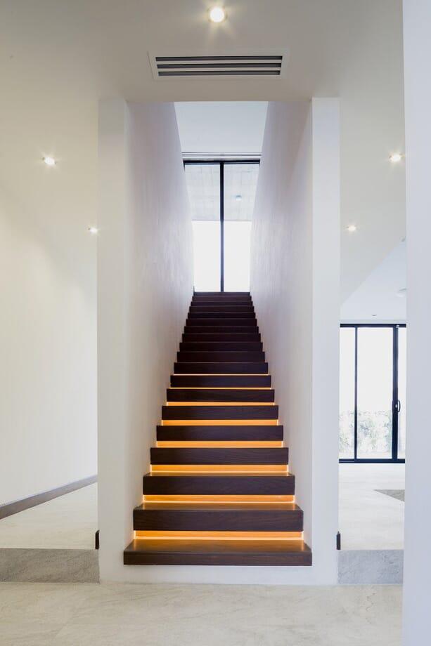 pedregal-house-garza-iga-arquitectos_4