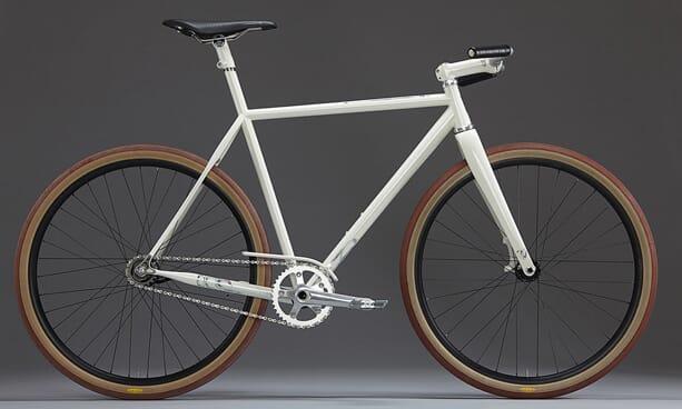 speedvagen-urban-racer-7