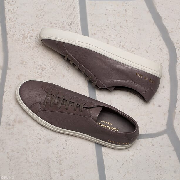 Common-Projects-Limited-Editon-Dark-Grey