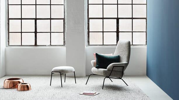 Hem-furniture-1