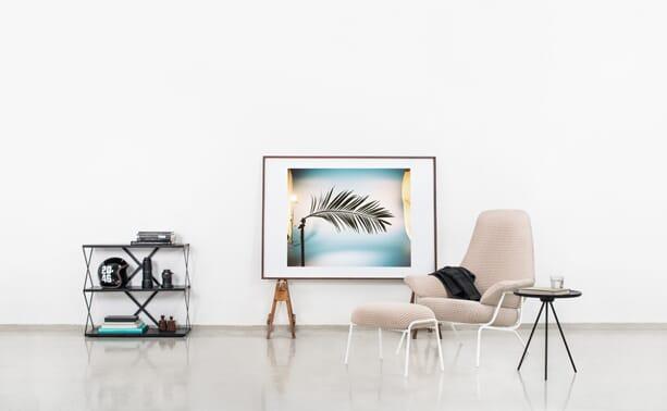Hem-furniture-2