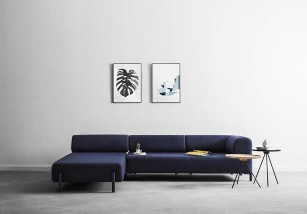 Hem-furniture-3