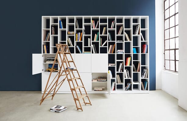 Hem-furniture-4