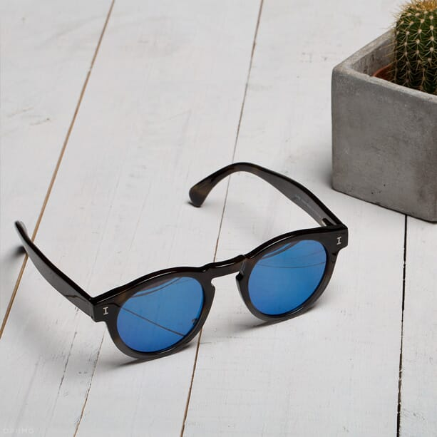 Illesteva-Sunglasses
