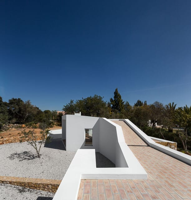 Marlene-Uldschmidt-Architects-3